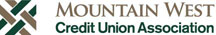 Mountain West Credit Union Association