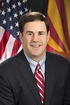 tiny-Doug Ducey Web ONLY